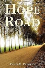 Hope Road af Philip Drucker