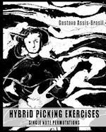 Hybrid Picking Exercises