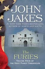 Få Furies af John Jakes som e bog i ePub format på engelsk