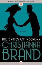 Brides of Aberdar
