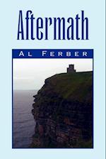 Aftermath af Al Ferber