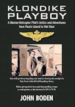 Klondike Playboy