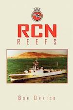 R. C. N. Reefs