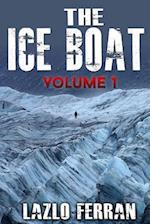 The Ice Boat