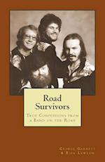 Road Survivors