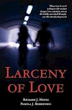 Larceny of Love