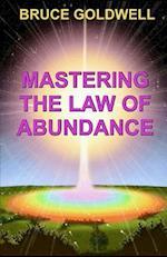 Mastering the Law of Abundance