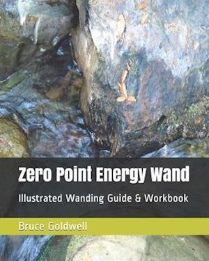 Zero Point Energy Wand