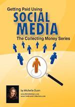 Getting Paid Using Social Media