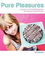 Pure Pleasures