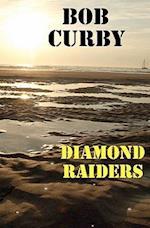 Diamond Raiders