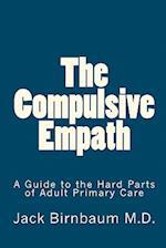 The Compulsive Empath