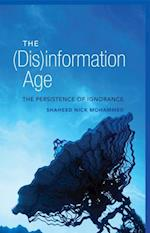 (Dis)information Age af Shaheed Nick Mohammed