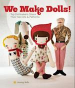 We Make Dolls