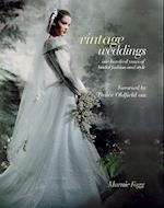 Vintage Weddings (Vintage Fashion)