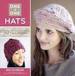 One + One: Hats (One + One)