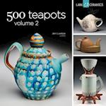 500 Teapots (500.., nr. 2)