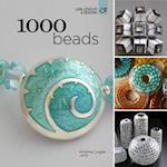 1000 Beads (The 500 Series)
