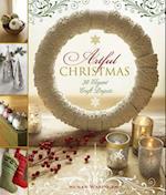 Artful Christmas af Susan Wasinger