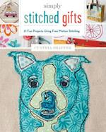 Simply Stitched Gifts