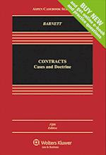 Contracts (Aspen Casebooks)