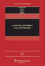 Land Use Controls (Aspen Casebook)
