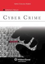 Cyber Crime (Aspen College)