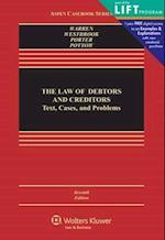 The Law of Debtors and Creditors (Aspen Casebook)