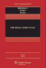 The Regulatory State (Aspen Casebook)