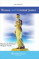 Women and Criminal Justice (Aspen College)