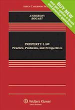 Property Law (Aspen Casebook)