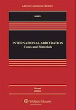 International Arbitration (Aspen Casebook)