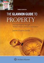 Glannon Guide to Property (Glannon Guides)