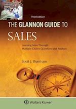 Glannon Guide to Sales (Glannon Guides)