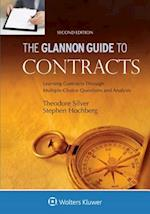 Glannon Guide to Contracts (Glannon Guides)