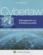 Cyberlaw (Aspen College)