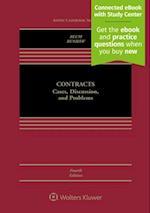 Contracts (Aspen Casebook)