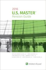 Us Master Pension Guide