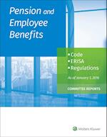 Pension and Employee Benefits Code Erisa Committee Reports