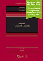 Torts (Aspen Casebook)