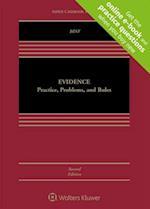 Evidence (Aspen Casebook)