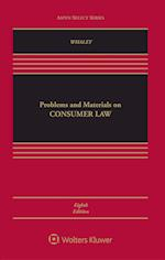 Problems and Materials on Consumer Law (Aspen Select)