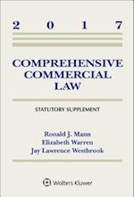 Comprehensive Commercial Law (Supplements)