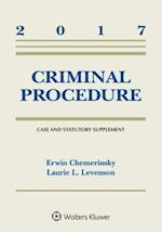 Criminal Procedure (Supplements)