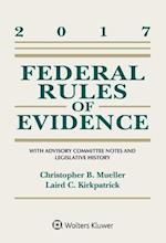 Federal Rules of Evidence (Supplements)
