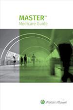 Master Medicare Guide 2017 (Master Medicare Guide)