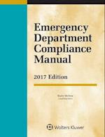 Emergency Department Compliance Manual