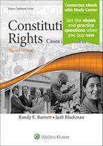Constitutional Rights (Aspen Casebook)