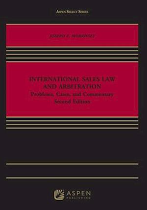 International Sales Law and Arbitration