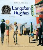 Langston Hughes (Poetry for Young People)